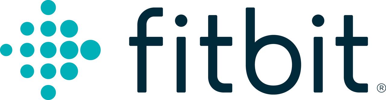 Pebble verdwijnt door overname Fitbit