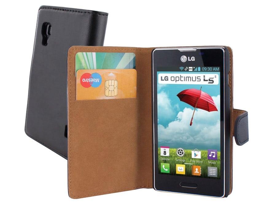 LG Optimus L5 II Hoesje