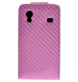 Samsung Galaxy Ace Hoesjes