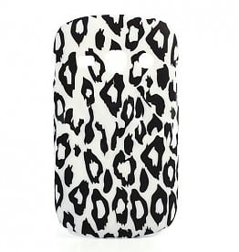 Samsung Galaxy Fame Hoesjes