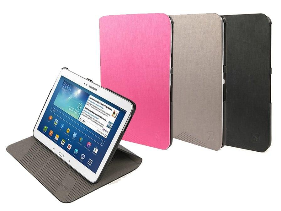 Samsung Galaxy Tab 3 10.1 Hoes