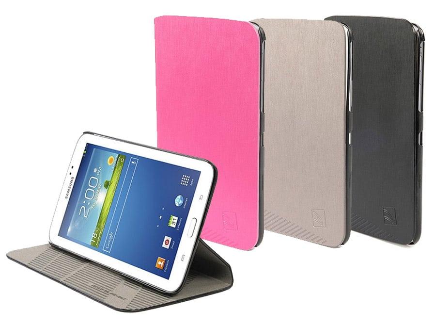 Samsung Galaxy Tab 3 7.0 Hoes