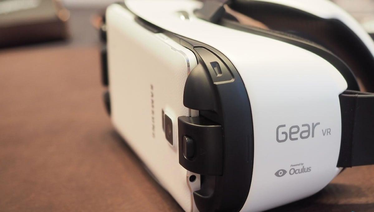 Maak kennis met VR via Durovis Dive 5 bril