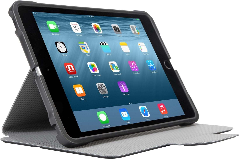 iPad 4 Hoesjes