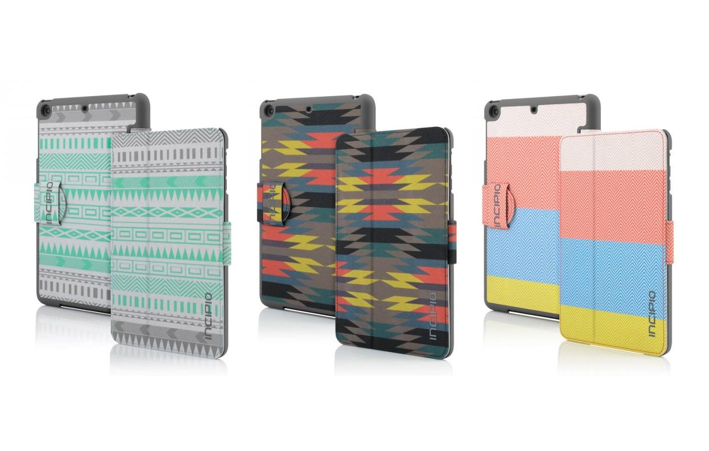 iPad Mini 3 Cover