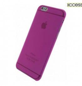 iPhone 6S Plus Hoesjes
