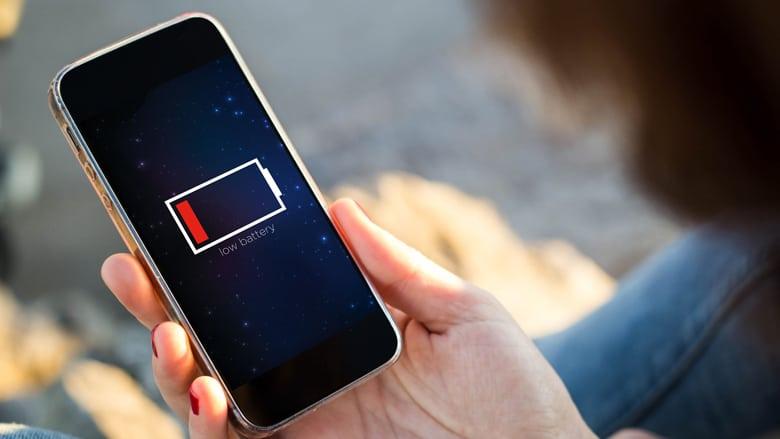 Hoe belangrijk is het merk van je telefoon?