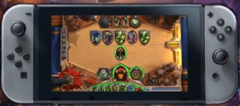 Leukste games om te spelen op een Android-telefoon