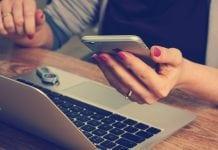 mobiel abonnement met internet kiezen