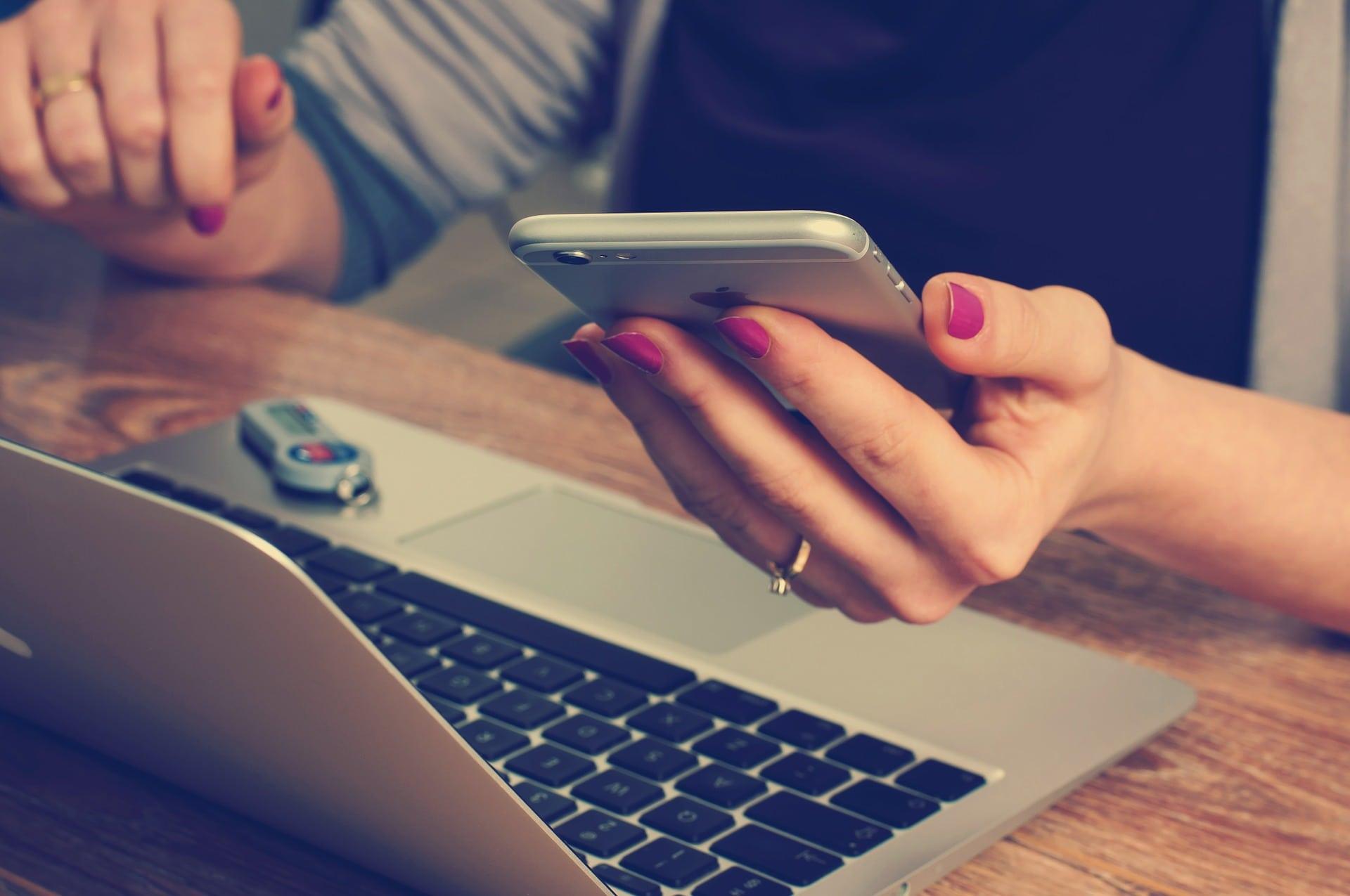 Het kiezen van het juiste telefoonabonnement