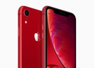 rode iphone xr