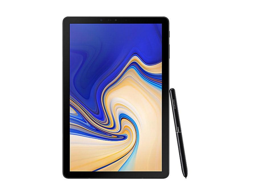 """""""Samsung introduceert Tab S4 tijdens IFA 2018"""""""