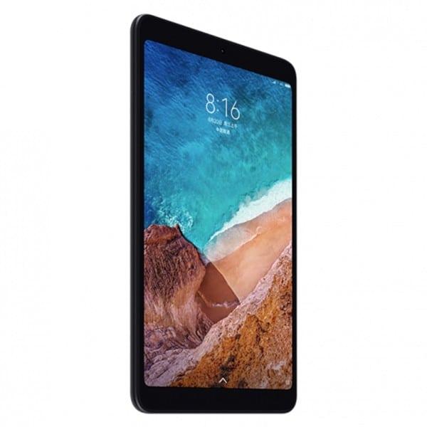 Xiaomi lanceert 8-inch tablet Mi Pad 4